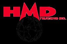 hmd-trucking